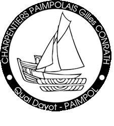 Charpentiers Marine Conrath